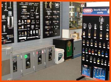 Fairfax Station VA Locksmith Store Fairfax Station, VA 571-298-1011